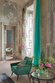 20 best rideaux tissus d ameublement images on