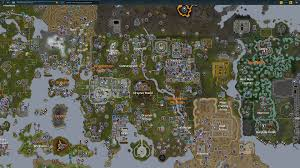 Osrs World Map In Game Best Of Old School Rs My Blog New Runescape ... Coal Ming World Association Ming Guide Rs3 The Moment What Runescape Mobilising Armies Ma Activity Guide To 300 Rank Willow The Wiki 07 Runescape Map Idle Adventures 0191 Apk Download Android Simulation Tasks Set Are There Any Bags Fishing Runescape Steam Community Savage Lands 100 Achievement De Startpagina Van Nederland Runescapenjouwpaginanl