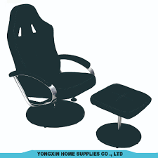 Video Gaming Chair With Footrest by List Manufacturers Of Gaming Chair With Foot Rest Buy Gaming