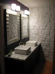 Menards Bathroom Vanities 24 Inch by Bathroom Double Sink Bathroom Vanity Bathroom Cabinets Lowes