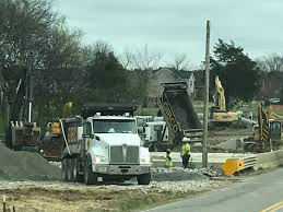 Gibco Construction (@GibcoTrucking) | Twitter Kfc Gibco Cstruction Company More Kentucky Rest Area Pics Pt 8 Curry Trucking Fires 25 Workers News Hannibal Courier Post Trucking Companies In Evansville Indiana Best Truck 2018 Advantage Logistics Inc Cleveland Tennessee Chattanooga Airport Gibcotrucking Twitter