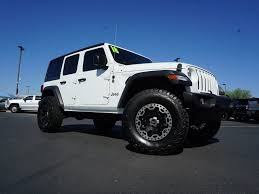 Used 2018 Jeep Wrangler Unlimited For Sale | Phoenix AZ 2008 Gmc Sierra 4door 4x4 Lifted For Sale Only 65k Miles Chevrolet Ck 10 Questions Whats My Truck Worth Cargurus 2010 Used Chevrolet Silverado 3500hd 4x4 Lifted 1ton Crew Cab At Ford F150 Classic Trucks For Sale Classics On Autotrader Sherry Lifted Jeeps Home Facebook 2005 F350 Xlt Bulletproofed Canopy 44 For In Houston Texas Best Truck Resource Cars Sale Near Lexington Sc 2016 Dodge Ram Elegant 2500 Custom Fabrication Of And
