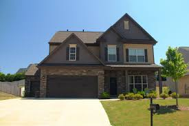 Ryland Homes Floor Plans Texas by New Properties At Watermill Pond Eastwood Homes