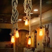 Menards Small Lamp Shades by Pendant Light Shades Menards Vintage Hemp Roper Lights Fixture