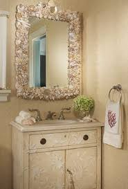pretty porcelain sherle wagner sinks for vanity bathroom furniture