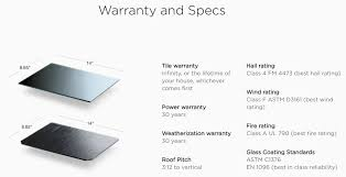 what we still don t about tesla s solar roof greentech media