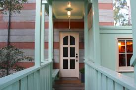 File:Sala House Front Door.jpg - Wikimedia Commons Our Vintage Home Love Fall Porch Ideas Epic Exterior Design For Small Houses 77 On Home Interior Door House Handballtunisieorg Local Gates Find The Experts 3 Free Quotes Available Hipages Bar Freshome Excellent 80 Remodel Entry Doors Excel Windows Replacement 100 Modern Bungalow Plans Springsummer Latest Front Gate Homes House Design And Plans 13 Outdoor Christmas Decoration Stylish Outside Majic Window