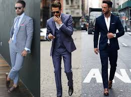 Cocktail Attire For Men 2018 GQ Edition Weddings Formal Events More