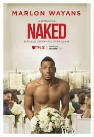 Marlon Wayans Halloween by New Clip To Netflix U0027s Starring Marlon Wayans Blackfilm Com
