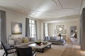 colours white light gray light blue blue ideas for interior