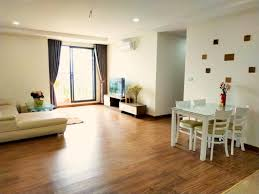100 Apartment In Hanoi 3 Bedroom Apartment With A View Vietnam Bookingcom