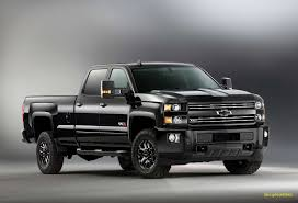 100 Chevy Pickup Trucks For Sale 2019 Chevrolet Silverado White Luxury For
