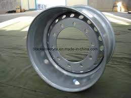 China Truck Steel Wheel Rim, Steel Wheel Rims, Steel Rim, Truck Rims ... Bart Wheels Super Trucker Black Steel 15x14 8x65 Bc Set Arsenal Truck Rims By Rhino 1 New 16x65 42 Wheel Rim 5x1143 5x45 Ebay China Cheap Price Trailer Budd 225 Steel Tires For Sale Mylittsalesmancom G60 Banded Steel Wheels In Derby Derbyshire Gumtree Amazoncom 16 16x7 Spoke 5x55 5x1397 Automotive Applicationtruck And Bus Alinum A1 How To Paint The On Your Car Youtube 2825 Alloy Vs