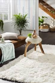 sanda schlafzimmer teppich teppich schlafzimmer teppich