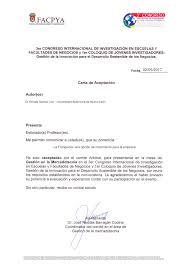 PDF Carta Aceptación Paper