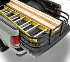 truck bed extenders tailgate and hitch bed extenders pickup