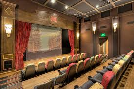 Martis Camp Reports Milestone Sales For First Half Of 2013 Sbtos Teens Room Decoration Pottery Barn Teen Curtains Gallery Montana Movie Theaters Revisiting Montanas Historic Landscape Monitor Richmond Preservation Trust Of Vermont Excellent Home Theater Wall Sconces 2017 Design Home Theater Fniture Imax Movie Theatre Fringham Movies Bathroom Glamorous Roommedia Roombar Media Bar Star Visit Hannibal The Utah 1886 S Geneva Rd Orem 84058 United Dectable Basement Theaters And Rooms Cinema Barn Theatre Pinterest Interiors And Film Themed Bedroom Custom Man Cave Hror