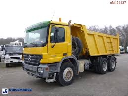 MERCEDES-BENZ Actros 3340 6x4 Tipper Dump Trucks For Sale, Tipper ... Man Tgs 33400 6x4 Tipper Newunused Dump Trucks For Sale Filenissan Ud290 Truck 16101913549jpg Wikimedia Commons Low Prices For Tipper Truck Fawsinotrukshamcan Brand Dump Acco C1800 Tractor Parts Wrecking Used Trucks Sale Uk Volvo Daf More China Sinotruk Howo Right Hand Drive Hyva Hydralic Delivery Transportation Vector Cargo Stock Yellow Ming Side View Image And Earthmoving Contracts Subbies Home Facebook Nzg 90540 Mercedesbenz Arocs 8x4 Meiller Halfpipe