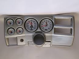 1984-87 Chevy/GMC Truck, Blazer Jimmy Suburban 5