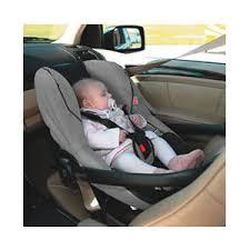 fixer siege auto siège auto comparaison et informations