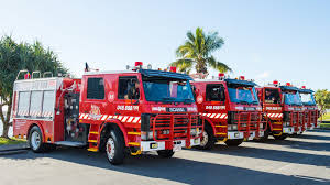 Fire Truck Tours By Fire4Hire, Surfers Paradise - Destination Gold Coast Why Tda Tractor Drawn Aerial New Fire Engine Piloted In Hampshire Are Dalmatians The Official Firehouse Dogs Wanna Ride A Hot Red Truck For Mardi Gras Wgno Man Runs Into Fire Truck Mike Waxenbergs Blog Behind Fences Mount Weather Innovative Pumper Command Trucks Stirg Metall Seagrave Apparatus Llc Whosale And Distribution Intertional Greenville Rescue Adds Unique Rig To Fleet Firenewsnet Model 18type I Interface Hme Inc