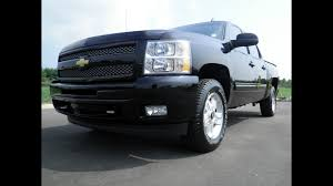 2010 Chevy Silverado Z71 | 2019 2020 Top Car Release Date 2010 Chevrolet Silverado For Sale Classiccarscom Cc1031425 2500hd Lt Z71 Ext Cab Pickup Truck All 1500 Vehicles At Transwest Price Photos Reviews Features 2019 Chevy High Country Colors Unique Video 2007 Heavy Duty Spied With Front End Changes And Rating Motortrend Waukon Canon City Information