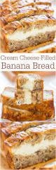 Cracker Barrel Pumpkin Custard Ginger Snaps Nutrition by 80 Best Fabulous Fall Ideas Images On Pinterest Pumpkin Pumpkin