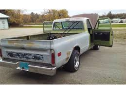 1972 GMC 1500 For Sale | ClassicCars.com | CC-1117870 1972 Gmc 1500 For Sale Classiccarscom Cc1117870 Pickup Truck Hot Rod Network 2003 Gmc Sierra Camper Wiring Fe Diagrams 196772 Frontends Trucks Grilles Trim Car Parts Grande T52 Las Vegas 2017 1971 Chevy Short Box K10 Cheyenne Chevrolet 6772 72 Stepside 350 Auto Like C10 Chev Nice Patina In Chevy Gmc C10 C20 69 2500 34 4x4 4spd Pickup No Della Buick Serving Queensbury Glens Falls Ny