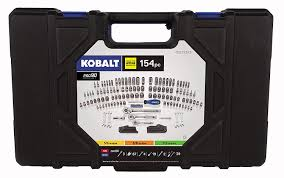 Kobalt 138-Piece Standard (SAE) And Metric Polished Chrome ... Kobalt Truck Tool Box Formidable 32 Best Tacoma Images On Pinterest 4tool Combo Kit 24v Volt Max Lithium Ion Cordless Ebay Portable Boxes Storage The Home Depot Locks Youtube Hilift Jack Tool Box Mount Nissan Frontier Forum Full Size Installed On Josh Covers Ram Bed Cover 28 2500 Diamond Chest Kwikset S Smartkey Security Now Available In Posh Also Husky Plus