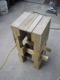 Pallet Outdoor Chair Plans by Pallet Patio Chair Plans Home Design Ideas