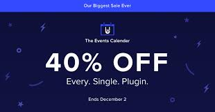 Black Friday & Cyber Monday WordPress Deals 2019 - WP Newsify Classicshapewear Com Coupon Bob Evans Military Discount Strategies To Find Online Promo Codes That Actually Work Bobs Stores Coupons Shopping Deals Promo Codes November Stores Coupons November 2018 Tk Tripps 30 Off A Single Clothing Item At Kohls Coupon 15 Off Your Store Purchase In 2019 Hungry Howies And Discount Code Pizza Prices Hydro Flask Store Code Geek App For New Existing Customers 98 Off What Is Management Customerthink Mattel Wikipedia How To Use Vans