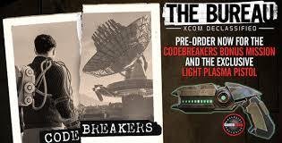 the bureau ps3 the bureau xcom declassified cheats