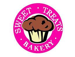Sweet Treats Bakery SweetTreatsB