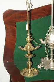 Antique Kerosene Lanterns Value by Antiques Com Classifieds Antiques Antique Lamps And Lighting