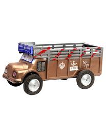 Azad Industries Brown Steel Trucks - Buy Azad Industries Brown Steel ... Buy Ipdent 149 Stage 11 Hollow Wes Kremer Trucks Online At Blue Australian Frontline Machinery Transport And Trailers Quality Parts For Suzuki Carry Mini Trucks Dont A Car Pickup Truck Cars Shinsei Concrete Mixture S033 Features Price Online Mod Ets 2 Crown Now Selling Hand Pallet New Zealand By Ikids Board Books 9781584769361 The Nile For Sale Rhsforsalecom Toyota Tacoma White Single Some Of The Muster Held Photos