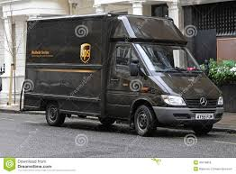 Ups Truck Stock Photos - Royalty Free Images Post Office Taking On Amazon Fedex Ups With Sameday Deliveries Just A Car Guy New Take On A Truck Was At Sema Local Delivery Service Fniture Ups Truck Stock Photos Royalty Free Images Trucks Timeline Visually Row Of Delivery Van Transportation Logo Company Shipping United Parcel Pulling Trailers In Front Center Roy Oki Has Driven The Short Route To Long Career Now Lets You Track Packages For Real An Actual Map The Verge Pin By Richard Bergemann Pz Pups Panels Vans Germany Misc With Driver Stock Vector Illustration Horizontal