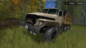 Ural 5557 V1.0.0.0 Trucks - FS 2017, FS 17 Mod / LS 2017, 17 Mod Ural 4320695174 Next V11 Truck Farming Simulator 2017 Mod Fs Ural 4320 Stock Photos Images Alamy Trucks Zu23 Tent Wheeled Armaholic Next V100 Spintires Mudrunner Mod  Interior And Exterior For Any Roads Offroad Russian Military Truck 1 Youtube Fileural63704 In Russiajpg Wikimedia Commons Moscow Sep 5 View On Serial Mud Your First Choice Vehicles Uk Wpl B36 116 24g 6wd Rc Rock Crawler Rc Groups Soviet Army Surplus Defense Ministry Announces Massive