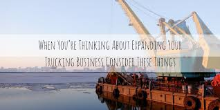 When Thinking About Expanding Your Trucking Business Consider This Your Small Trucking Business Regulations Laws And Licensing The Irs Audit Survival Kit For Youtube Uber To Create Separate Business With Trucking Unit National Ep10 How Much Did It Cost Start My Loans Commercial Truck In 24 Hours Owner Of Company Humboldt Crash Denies Cnection New A Guide On Factoring Companies Faingdirectyorg Are Struggling Attract Drivers The Brig Rmp Capital Redding Ca Cpa Truckers Dh Scott Company