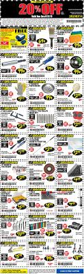 Harbor Freight August 2019 Coupons Harbor Freight Coupons December 2018 Staples Fniture Coupon Code 30 Off American Eagle Gift Card Check Freight Coupons Expiring 9717 Struggville Predator Coupon Code Cinemas 93 Tools Database Free 25 Percent Black Friday 2019 Ad Deals And Sales Workshop Reference Motorcycle Lift Store Commack Ny For Android Apk Download I Went To Get A For You Guys Printable Cheap Motels In