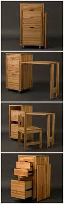 Diseños De Muebles Para Espacios Pequeños Cocina Muebles