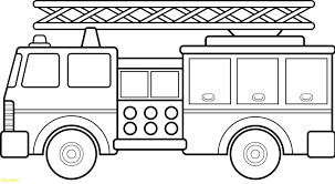Luxury Coloring Page Truck | Buzz Coloring Truck Coloring Pages To Print Copy Monster Printable Jovieco Trucks All For The Boys Collection Free Book 40 Download Dump Me Coloring Pages Monster Trucks Rallytv Jam Crammed Camper Trailer And Rv 4567 Truck