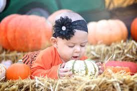 Colorado Pumpkin Patch Farm Camp by Harvest Festival U2014 Gilchrist Farm
