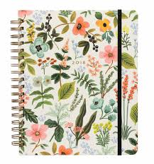 Amazon.com : Rifle Paper Co 17 Month Agenda 2018 (Spiral Planner ... 12th Intertional Encaustic Conference Truro Center For The Meconference2017 Hashtag On Twitter Winnie The Pooh Whole Year Through August Calendar Plate Bradford 59 Best Calendars For 2016 Images Pinterest American Indians Camp Studios Email Directory Fort Myers High School Lifeguard Press Inc Google A Whimsical Garden Glittering Seasonal Ornaments From Wendy Addison November 2010 Amazoncom Susan Wallace Barnes Duck In Bucket Rough Waters Find Weekend Fun In Our Events Calendar