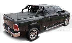 100 Roll Bars For Dodge Trucks Roll Bar Made Of Black Powdercoated Steel 76mm Ram 1500 2002