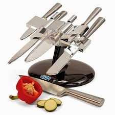 10 things you need for your wars kitchen the