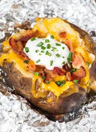 Crock Pot Baked Potatoes 15 Frugal Meals For A Small Grocery Budget Baked Potato Bar Twice Potatoes With Bacon And Cheddar Simple Awesome Best 25 Ideas On Pinterest Potato Used A Fully Loaded Guide To The Ultimate Serious Eats Potatoes Baked Grilled Bar Platings Pairings Picmonkey Image 31 Office Lunch French Fry The Pioneer Woman Easy Skins Recipe Cwhound Sweet Healthy Ideas For Kids