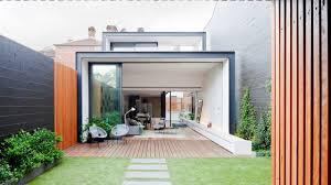 100 Bridport House By Matt Gibson Architecture Design In Melbourne