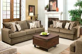 bobs living room furniture bobs furniture living room sectionals