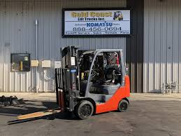 Used Sales 2 – Gold Coast Lift Trucks, Inc. Used Forklift For Sale Scissor Lifts Boom Used Forklifts Sweepers Material Handling Equipment Utah 4000 Clark Propane Fork Lift Truck 500h40g Buy New Forklifts At Kensar We Sell Brand Linde And Baoli Lift 2012 Yale Erp040 Eastern Co Inc For Affordable Trucks Altorfer Warren Mi Sales Trucks Pallet The Pro Crane Icon Vector Image Can Also Be