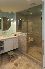 56 Galley Bathroom Floor Plan Steam Bath, 17 Best Images About Sauna ... Inspiration Galley Bathroom Interior Design Ideas Remodel Layouts 33 Contemporary Corner Vanity Designs That Express The Formidable Photos Ipirations Style Kitchen Remodeling Pictures Tips From Hgtv Fascating Best Idea Home Most Fabulous Traditional Ever 39 Layout To Consider Bath Image 18562 Post Reinvented With 23902 White X10 Also Small Galley Bathroom Designs Colors For A Small Charming Kitchens 15 Beautiful